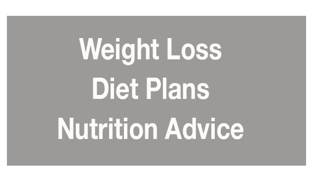 Image result for imagesc with the words diet programs in them